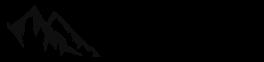 Alpendiva